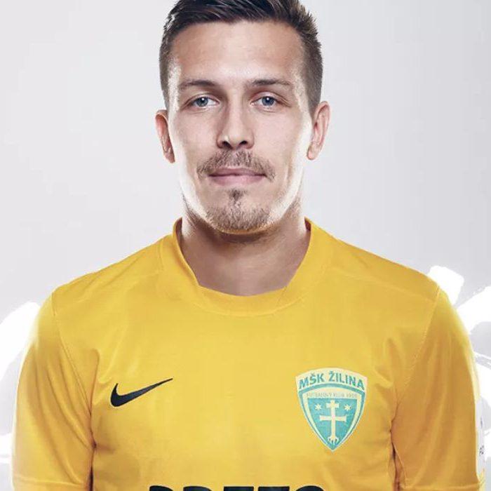 Filip Hlohovský