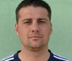 Miloš Krško
